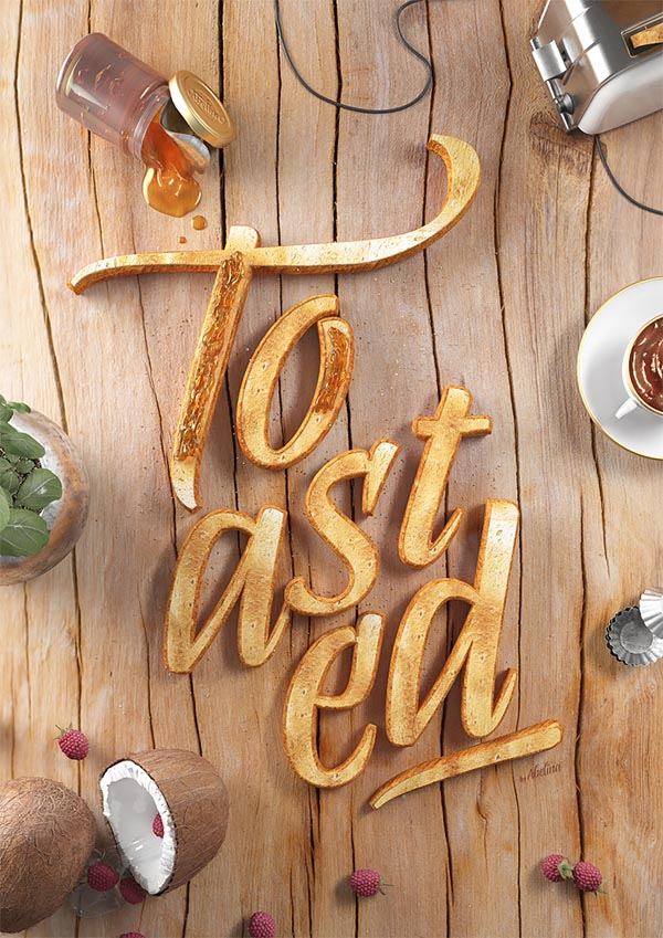 food-typography-14