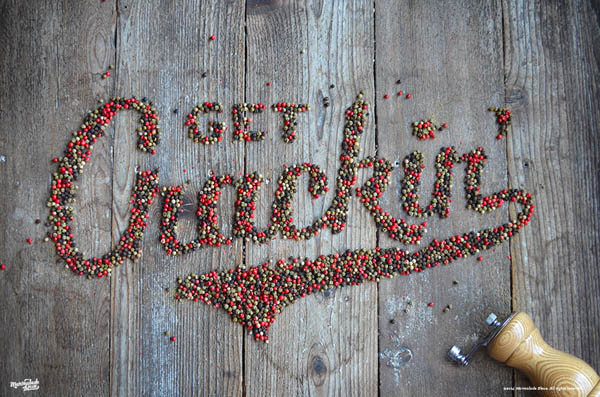 food-typography-29