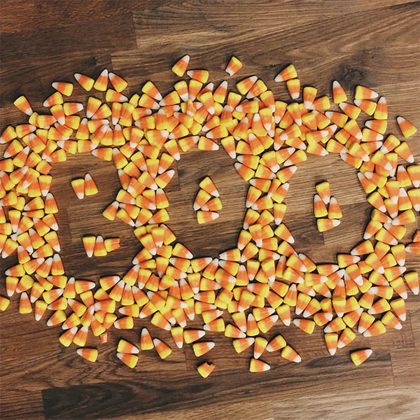 food-typography-40