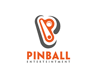 gaming-logo-06