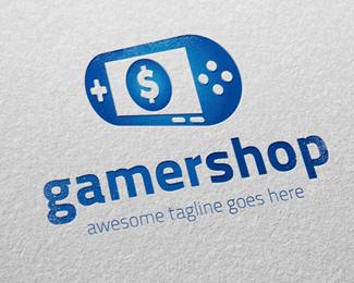 gaming-logo-08