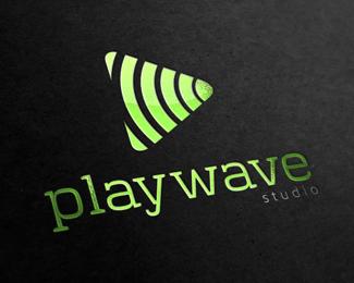 gaming-logo-12