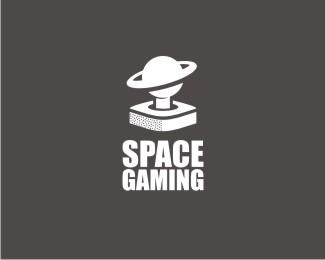 gaming-logo-18