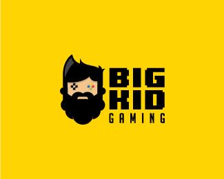 gaming-logo-24