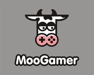 gaming-logo-27