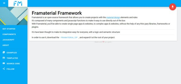google-material-framework-09
