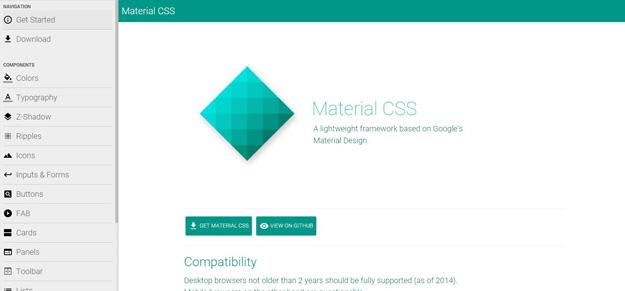 google-material-framework-13