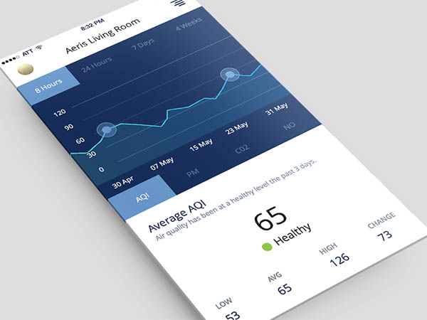 graph-mobile-ui-01