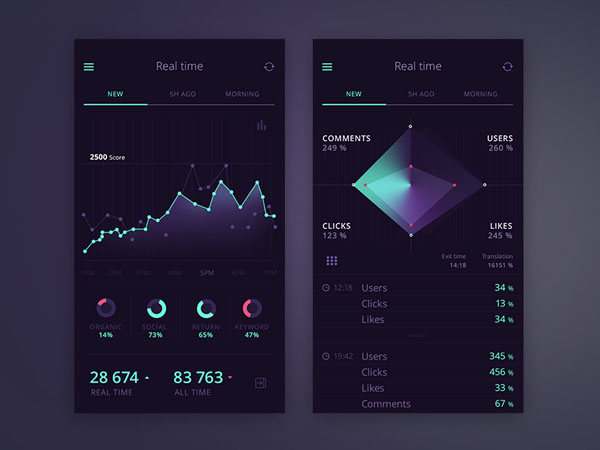 graph-mobile-ui-07