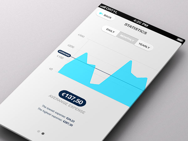 graph-mobile-ui-09