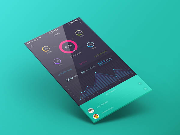 graph-mobile-ui-29