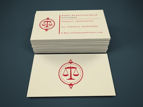 lawyer-business-card-13