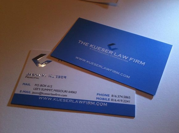 lawyer-business-card-16