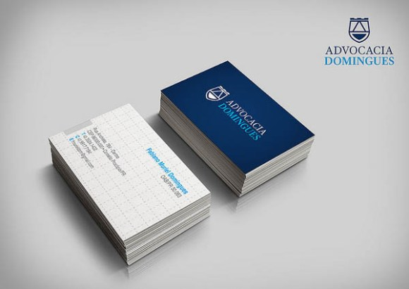 lawyer-business-card-18
