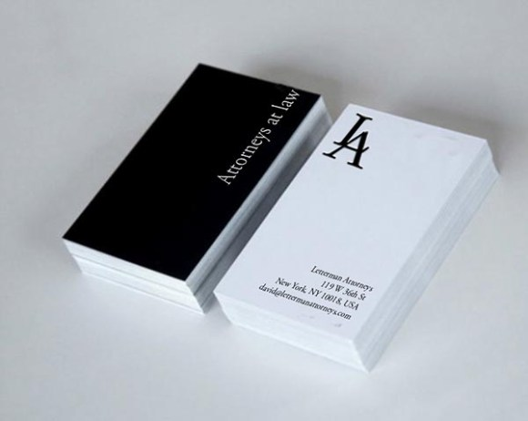 lawyer-business-card-24