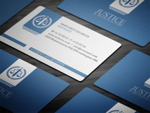 lawyer-business-card-28
