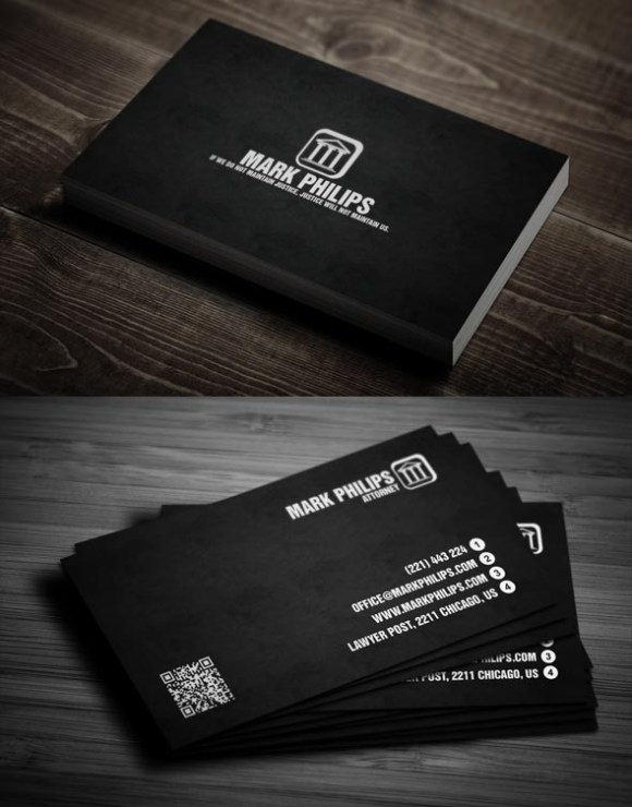 lawyer-business-card-30
