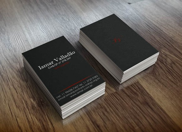 lawyer-business-card-39