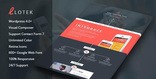 mobile-app-panding-page-wordpress-10
