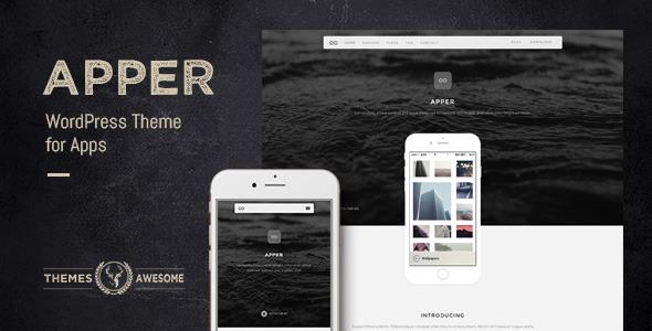mobile-app-panding-page-wordpress-18