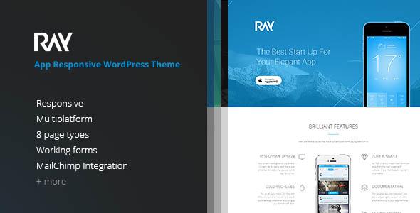 mobile-app-panding-page-wordpress-23