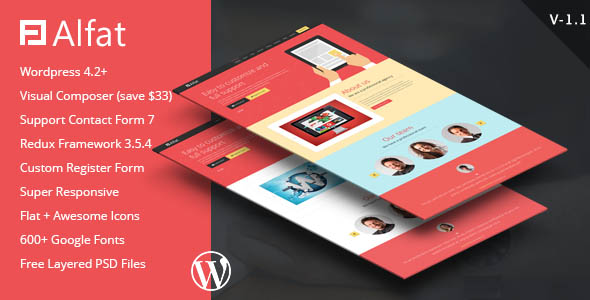 mobile-app-panding-page-wordpress-29
