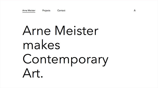 super-minimalist-website-10