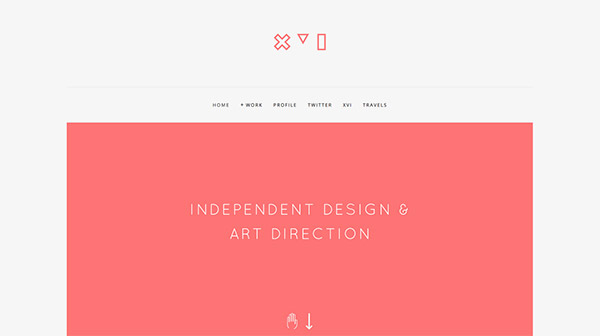 super-minimalist-website-23
