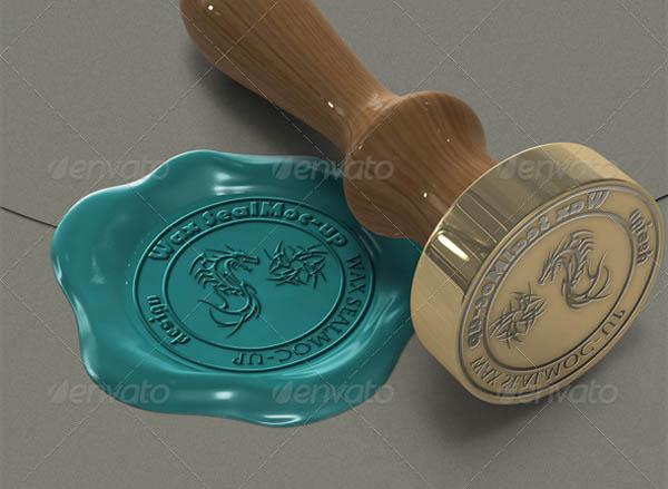 wax-seal-stamp-psd-mockup-08