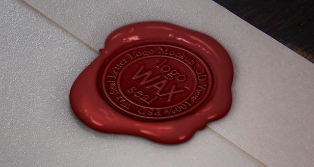 wax-seal-stamp-psd-mockup-10