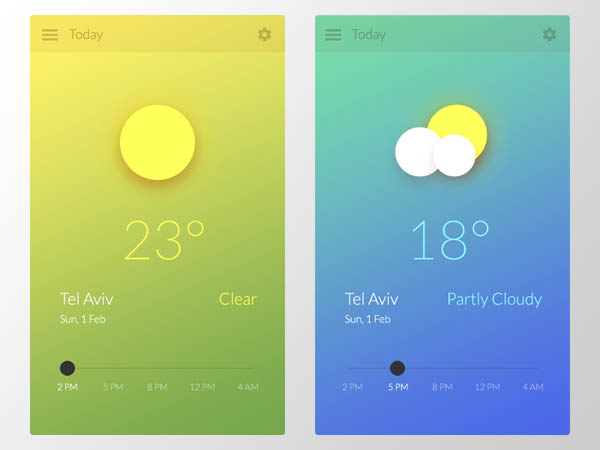 weather-app-ui-08