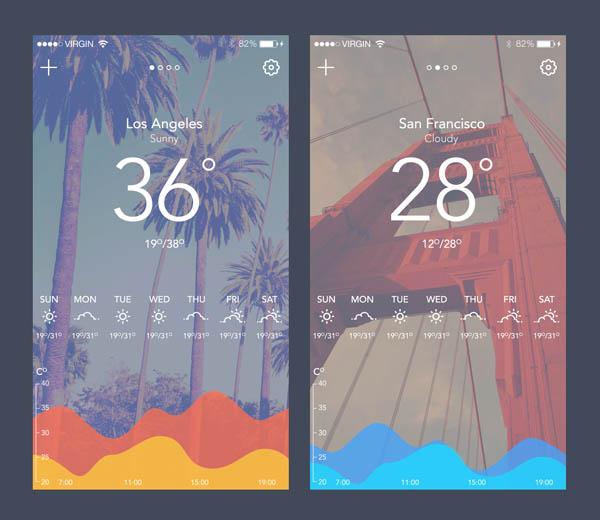 weather-app-ui-17