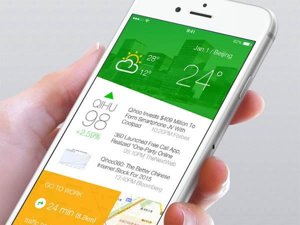 weather-app-ui-21