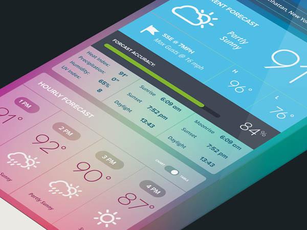 weather-app-ui-23