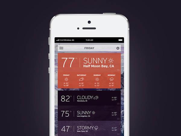 weather-app-ui-24