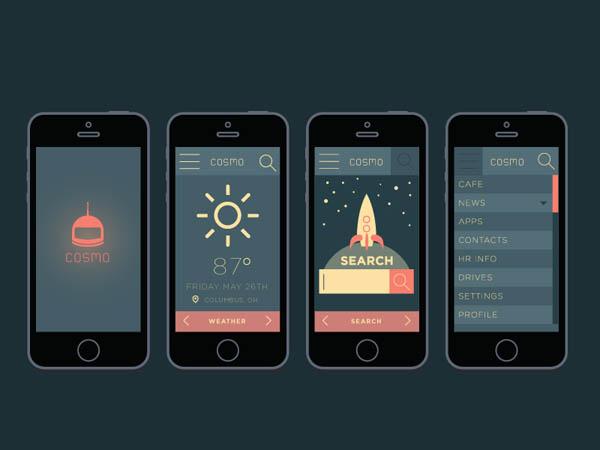 weather-app-ui-25
