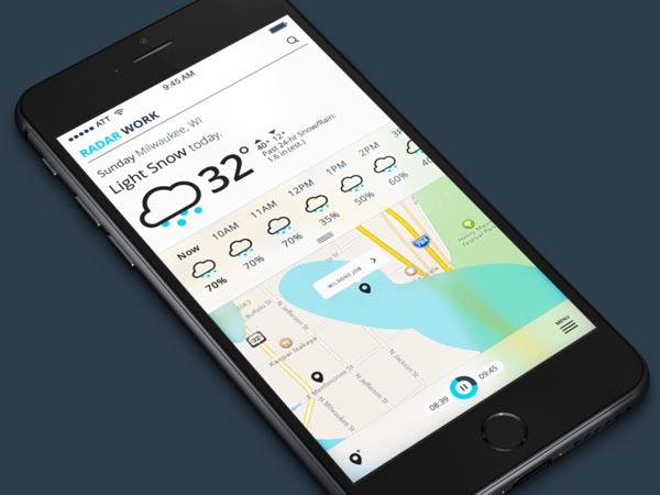 weather-app-ui-46