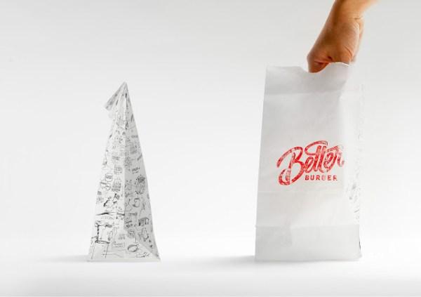 better-burger-04