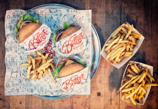 better-burger-05