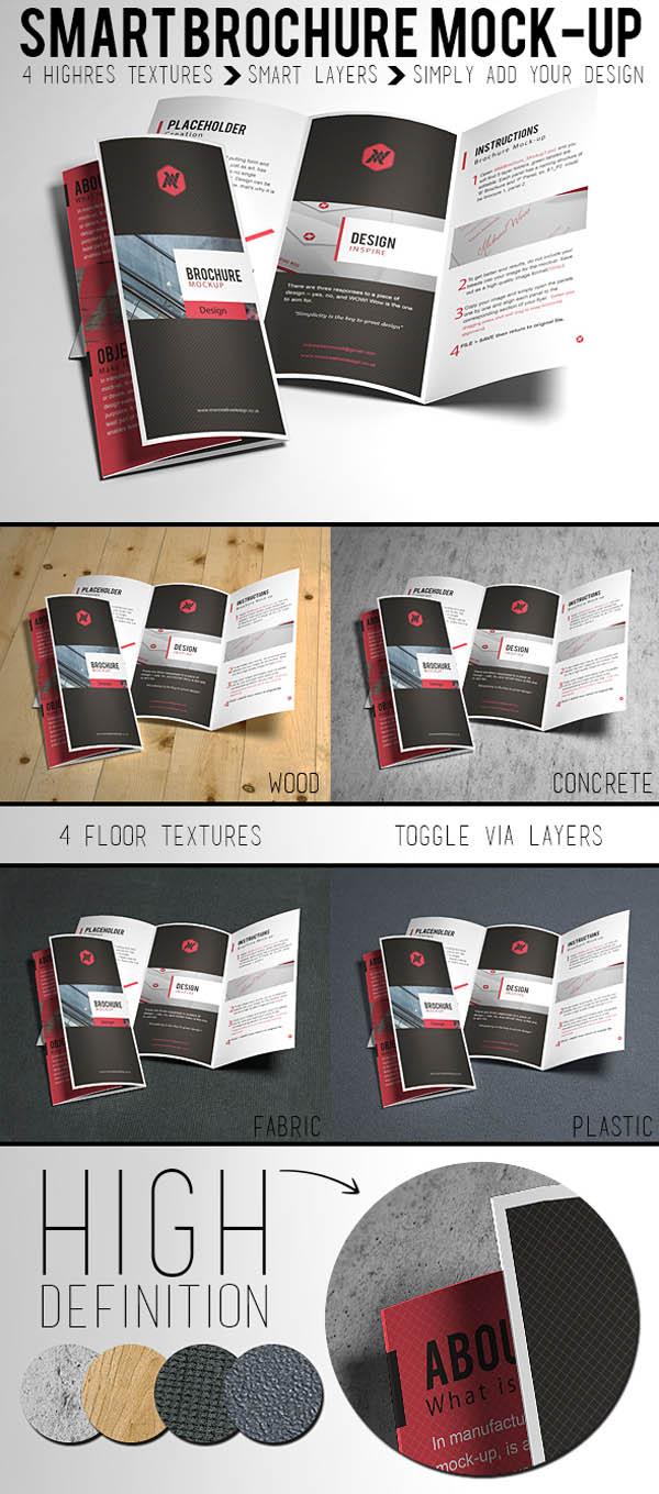 brochure-mockup-psd