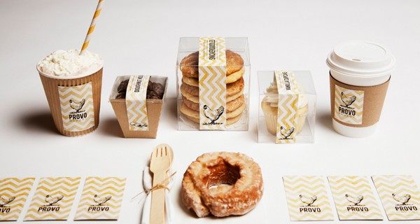 donuts-packaging-09