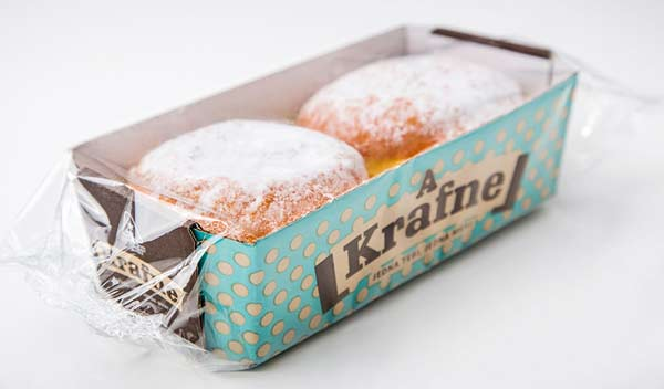 donuts-packaging-12
