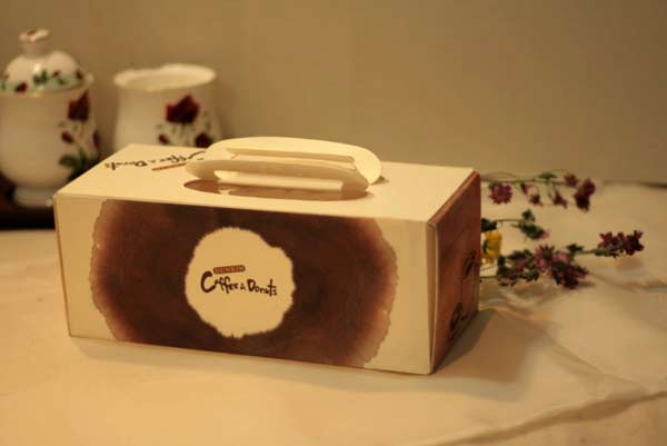 donuts-packaging-14