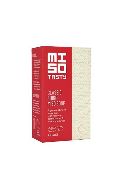 miso-tasty-02