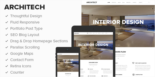 Architect-wordpress-theme-01