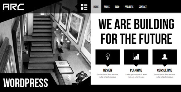 Architect-wordpress-theme-03