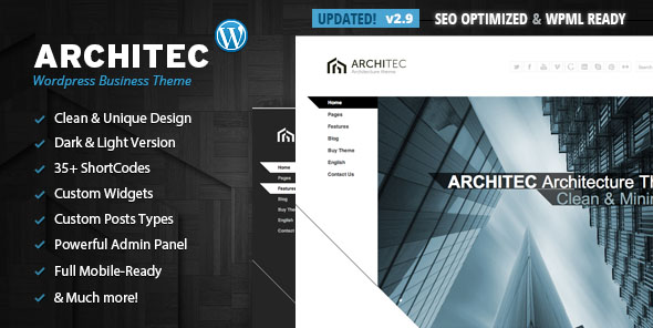 Architect-wordpress-theme-05