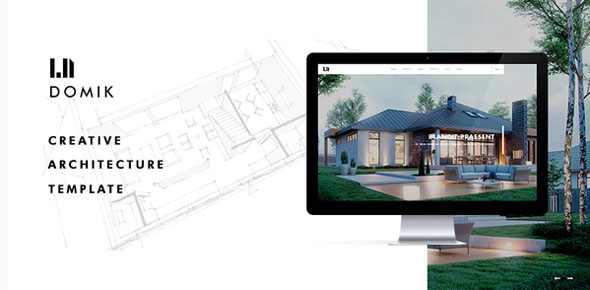 Architect-wordpress-theme-06