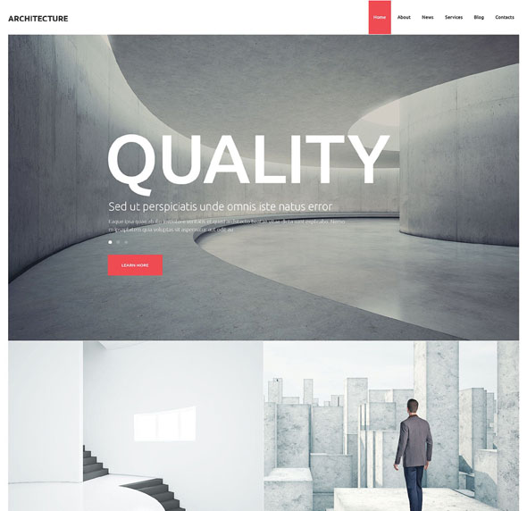 Architect-wordpress-theme-13