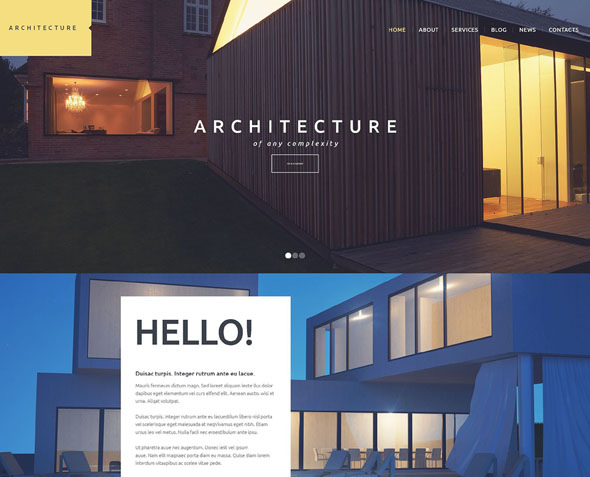 Architect-wordpress-theme-15